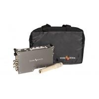 Sound Devices CS Man Carry Case