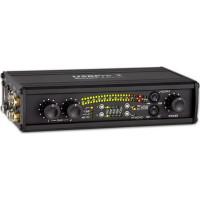 Sound Devices USB Pre 2