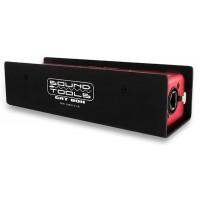 Sound Tools CAT Box FX