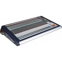 Soundcraft GB2 24 2 Live Konsole
