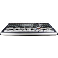 Soundcraft GB2 32   2 Live Konsole