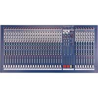 Soundcraft LX7 32 II