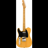 Squier Classic Vibe 50s Telecaster Butterscotch LH