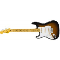 Squier Classic Vibe Stratocaster 50s 2CSB MN LH
