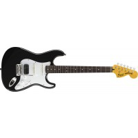 Squier Vintage Modified Stratocaster HSS Black RW