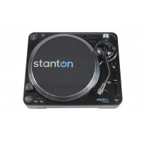 Stanton T 92 USB MKII