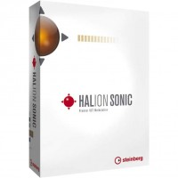 Steinberg Halion Sonic 3 Update from Hypersonic1 2