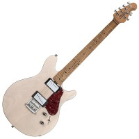 Sterling by Music Man JV60 Buttermilk