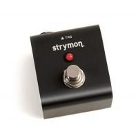 Strymon MiniSwitchTap Favorite