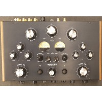 SuperStereo DN78