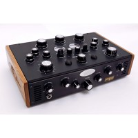 SuperStereo DN78 A Audiophile Version