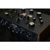 SuperStereo DN78 L mit Linear Crossfader