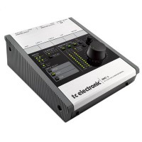 TC Electronic BMC 2