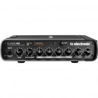 TC Electronic Classic 450