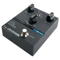 TC Electronic Classic TC XII Phaser