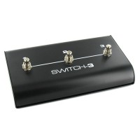 TC Electronic Helicon Switch 3