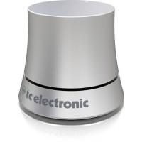 TC Electronic Level Pilot X