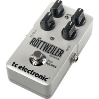 TC Electronic R    ttweiler