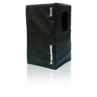 TC Electronic Soft Cover RS 210
