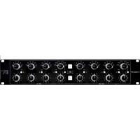 TK Audio TK Lizer 1 Mastering EQ