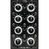 TK Audio TK Lizer 500 Mastering EQ