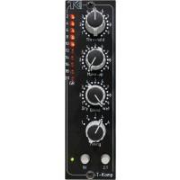 TK Audio T Komp 500 Mono Compressor