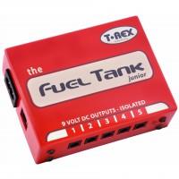 T Rex Fuel Tank Junior Netzteil