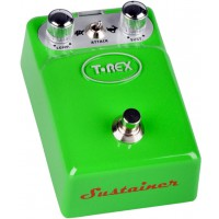 T Rex Tonebug Sustainer