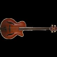 Takamine TB10 Archtop Bass