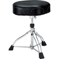 Tama 1st Chair Ergo Rider HT730 Drumstuhl