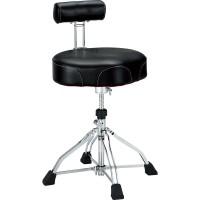 Tama 1st Chair Ergo Rider HT741 Drumstuhl