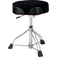Tama 1st Chair Ergo Rider HT750C Drumstuhl