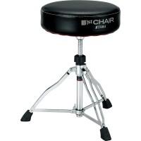 Tama 1st Chair Round Rider HT430N Drumstuhl