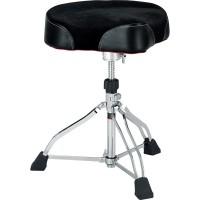 Tama 1st Chair Wide Rider HT530C Drumstuhl