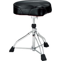 Tama 1st Chair Wide Rider HT530 Drumstuhl