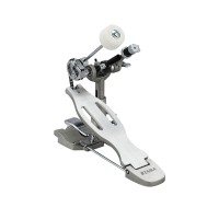 Tama Classic HP50 Single Pedal