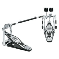 Tama Iron Cobra HP200PTW Double Pedal
