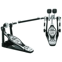 Tama Iron Cobra HP600DTW Double Pedal