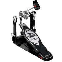 Tama Iron Cobra HP900PN Single Pedal