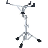 Tama Stagemaster HS40SN Snare Stand