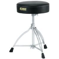 Tama Standard HT130 Drumstuhl