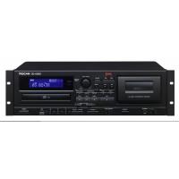 Tascam CD A580