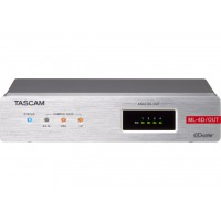 Tascam ML 4D OUT E Euroblock