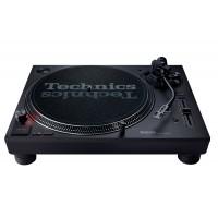 Technics SL 1210 MK7