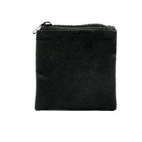 Teenage Engineering OP 1 Accessories Wallet Black