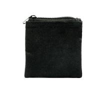 Teenage Engineering OP 1 Accessories Wallet Black