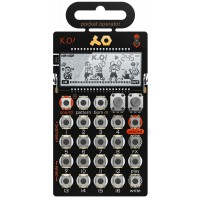 Teenage Engineering PO 33 K O