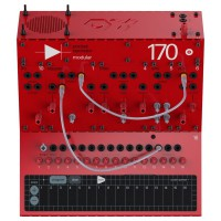 Teenage Engineering PO Modular 170
