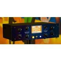 Tegeler Audio Schwerkraftmaschine