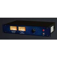 Tegeler Audio TSM Tube Summing Mixer